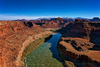 Dead Horse Point State...