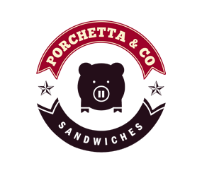 Porchetta & Co