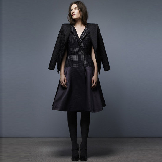 Thom Browne Pre-Fall 2013 Collection