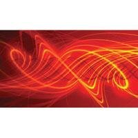 Red Giant Trapcode 3D Stroke V2.6, Plug in Video Editing Software for Mac & Windows