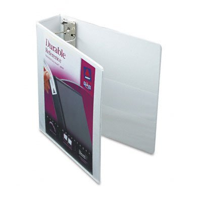 Avery Durable View Binder (17032)