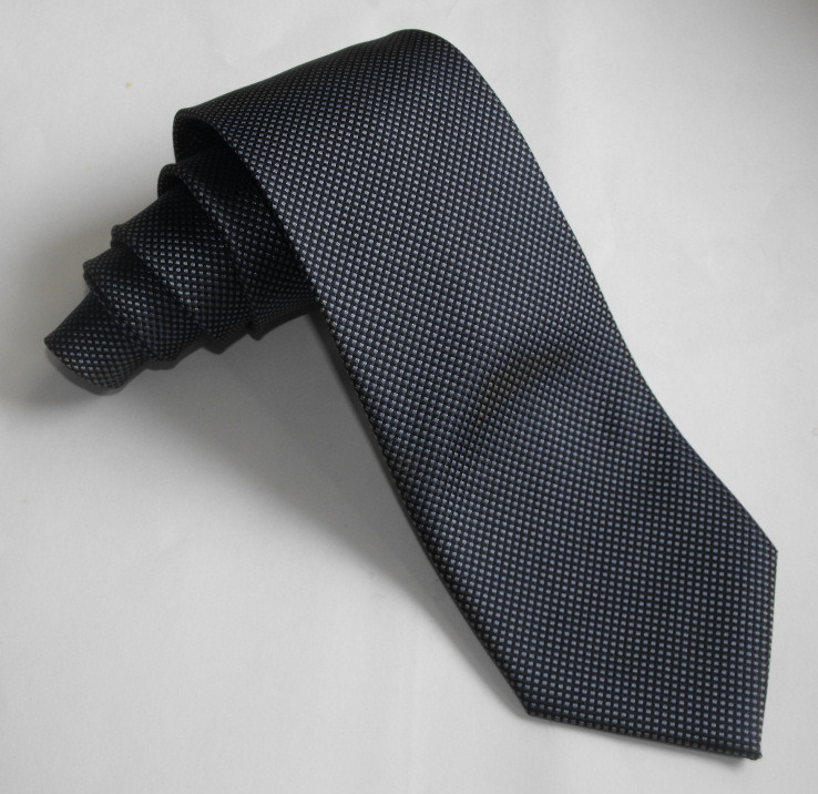 Skyfall Tie by Tom Ford