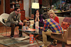 'The Zazzy Substitution' episode of 'The Big Bang Theory'